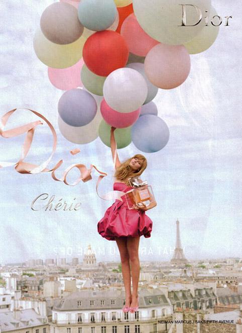 cherie2