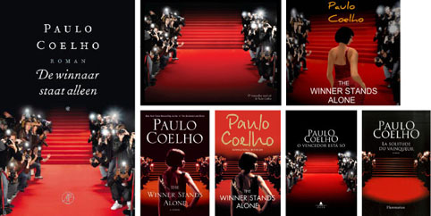 Het zwarte gat na Cannes