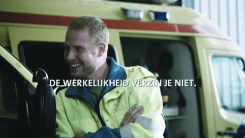 Ambulancebroeders02