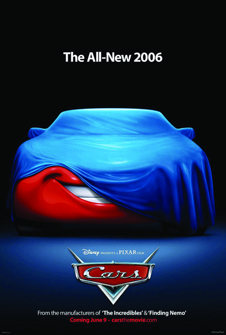 cars_xlg