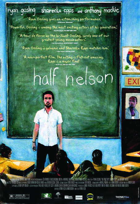 half_nelson_xlg
