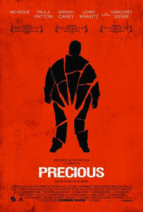 precious_xlg