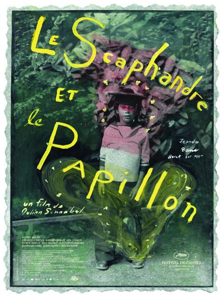 scaphandre_et_le_papillon_xlg