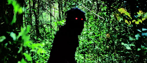 Film van de week: Uncle Boonmee