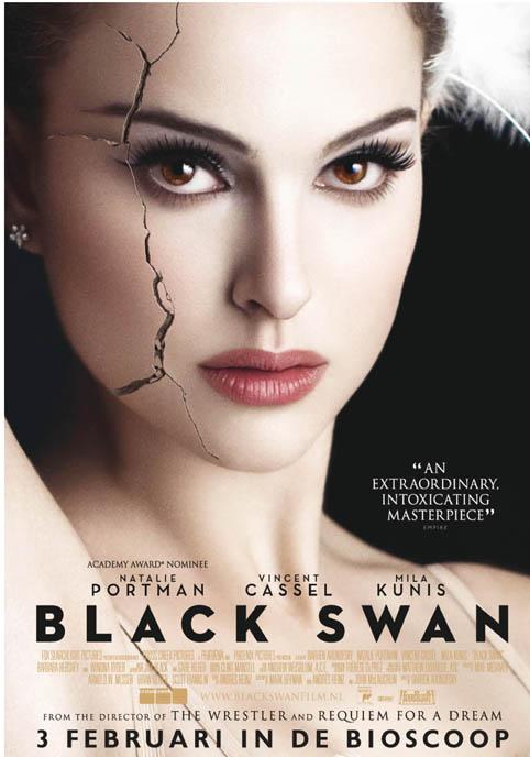 Gezien – Black Swan