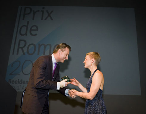 graisse d oie prix de rome - photo#48