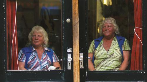 prostitutas ancianas mujere protituta