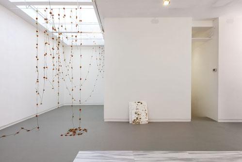 Galerie – Beeldende kunst in Amsterdam