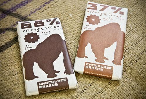 What Design Can Do! – Verse chocola is veel lekkerder