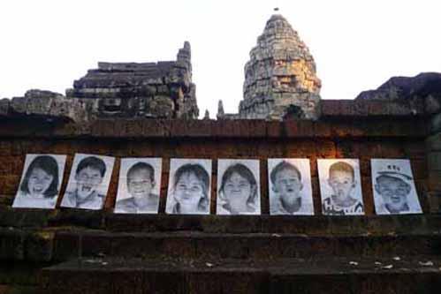 Cambodia_SiemReapLR