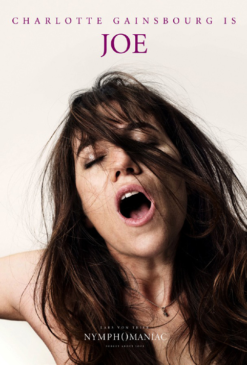 characters_charlotte gainsbourg