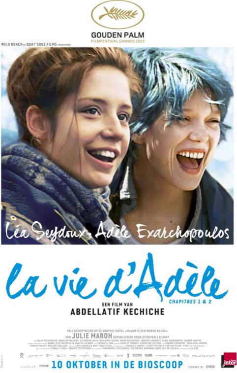 la_vie_d_adele_NL