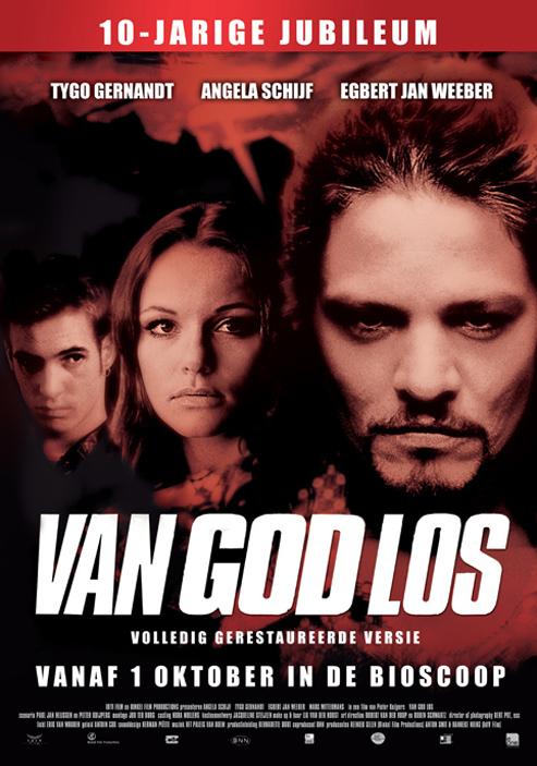 van_god_los_43006151_ps_1_s-high