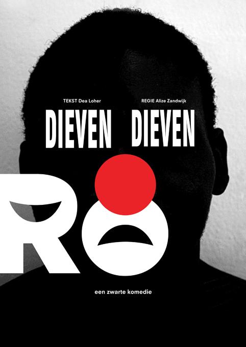 RoTheater-Dieven-11-12