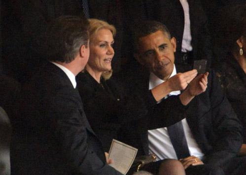 selfie-obama-soweto_m