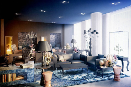 Andaz_Lounge_600x399