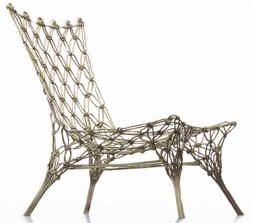 Knotted_Chair_gallery