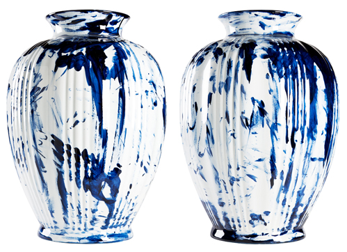 One_minute_Delft_Blue_Vase_01_original