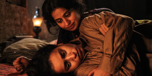 """43ste IFFR opent met Indiase film Qissa. """"Het Hubert Bals Fonds is géén charitatieve instelling"""""""