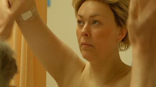 Film van de Week: Wakker in een boze droom