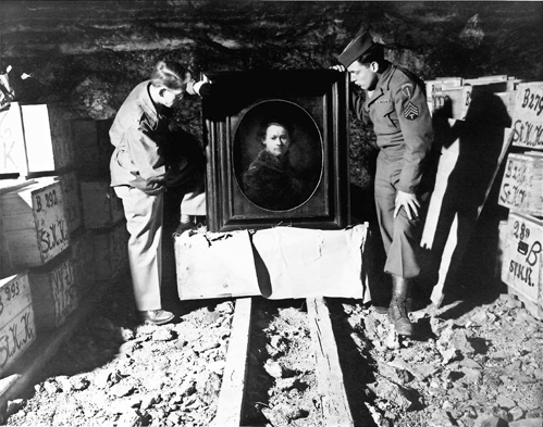 Monuments-Men-Memory-Picture