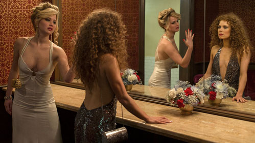 Film van de Week: American Hustle