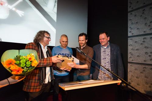 Award ceremony-17