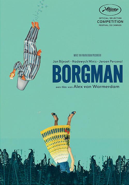 Borgmanfan01