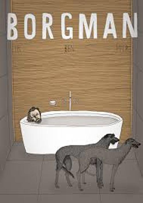 Borgmanfan02