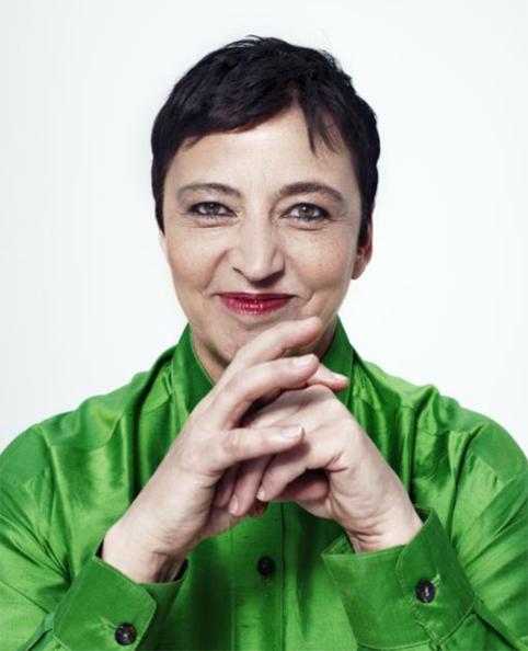 Persbericht nieuwe directeur Stedelijk Museum Amsterdam-1