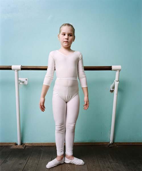 RH090311_SP1801_Ballet