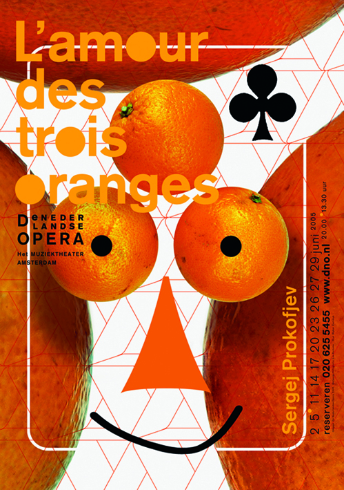"""Lex Reitsma bepaalde een kwart eeuw de identiteit van De Nederlandse Opera: Ik heb er altijd voor gekozen de kwaliteit van de opera te laten zien"""""""