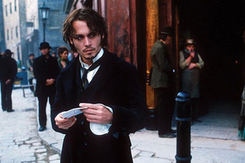 from-hell-pics-330-image_gallery_1135_From-Hell-Johnny-Depp-as-Frederick-Abberline