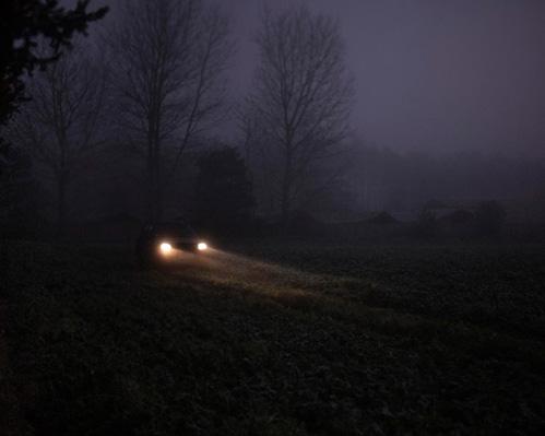 Jan Rosseels 'geconfabuleerde' kijk op De Bende van Nijvel