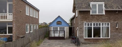 preview.Hans_van_der_Meer__C.F_Zeiler_Boulevard__Bergen_aan_Zee__2012__Medium_