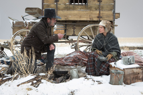 the_homesman_60082375_st_2_s-low
