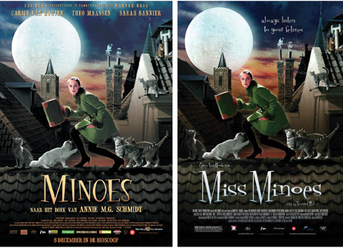 Minoesbios