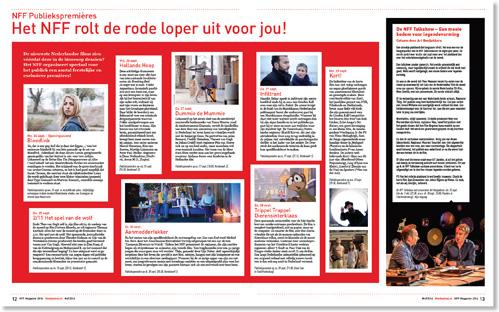 NFF Magazine-spread2