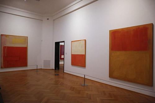 Mark-Rothko-x-Gemeentemuseum-Den-Haag-©-Pulp-Collectors-19-870x580