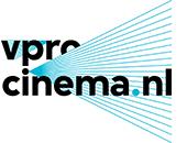vpro-cinema-RGB-lijnen