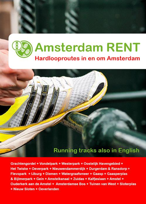 2014 08 01 Definief VOORKaft Amsterdam RENT