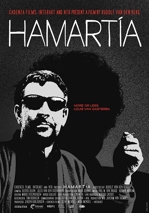 HAMARTIA_70x100-GB