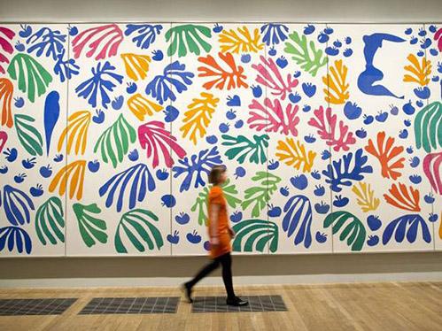 Matisse.PA