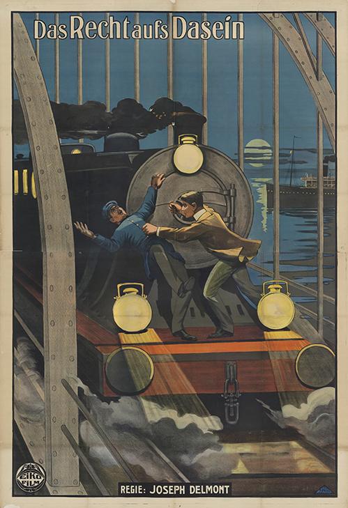 Das Recht aufs Dasein_A03724_EYE Filmmuseum_Desmet Collection