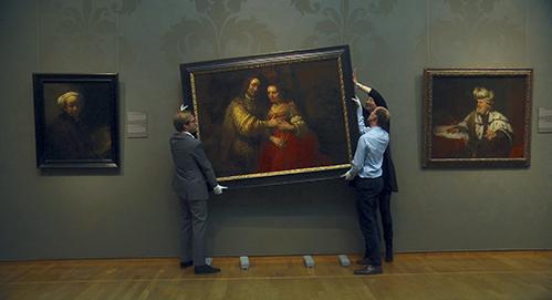 het_nieuwe_rijksmuseum_de_film_10000225_st_6_s-high