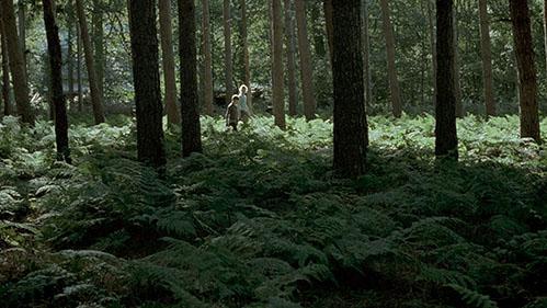 silent_ones_film_still_a_l