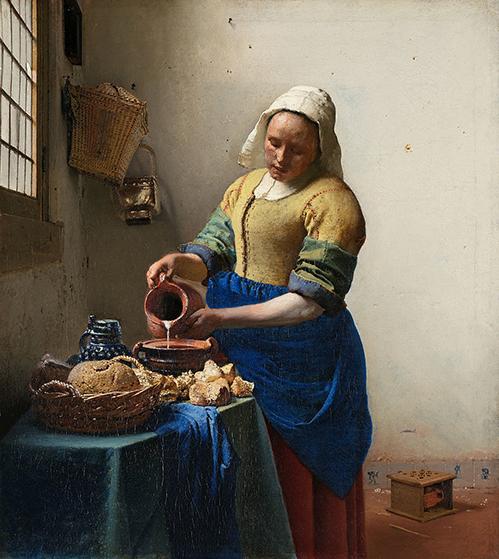 1280px-Johannes_Vermeer_-_Het_melkmeisje_-_Google_Art_Project