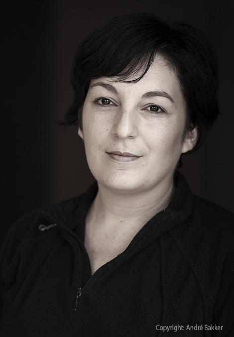 Cristina Alvárez-Lopez_MG_7254