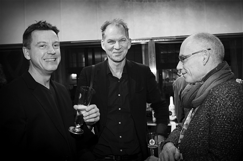 Iffr-Critics-_MG_7080