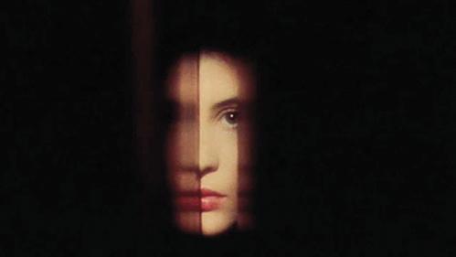 Critics' Choice #2: Docteur Jekyll et les femmes, gekozen door Adrian Martin & Cristina Álvarez López